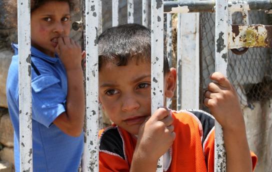 gaza-strip-children